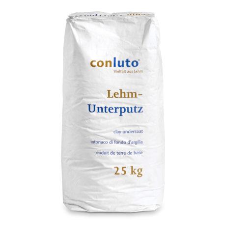 05-002-lehm-unterputz-25kg