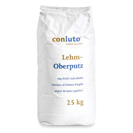 05-011-lehm-oberputz-trocken-sackware-25kg