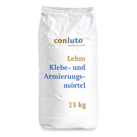 10-014-lehm-klebe-armierungsmoertel-sack-25kg