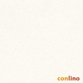conlino Lehm-Edelputz Farbe Edelweiß