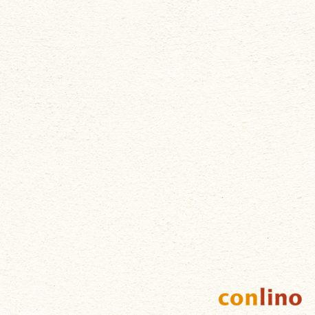 conluto-edelweiss-cp-100