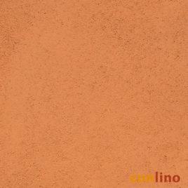 conlino Lehm-Edelputz Farbe Arancio