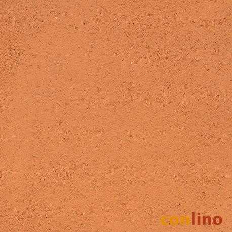 Arancio_CP-125