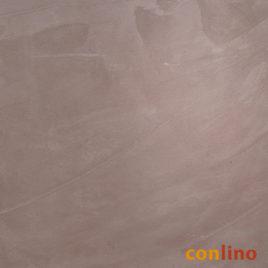conlino Lehm-Glätte Farbe Ardesia