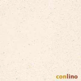 conlino Lehm-Edelputz Farbe Ardesia