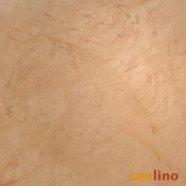 conlino Lehm-Glätte Farbe Barro Tinaja