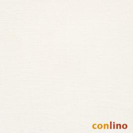 conlino Farbpulver, Lehmfarbe Bilbao hell