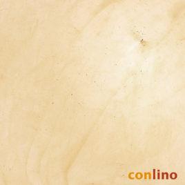 conlino Lehm-Glätte Farbe Elfenbein