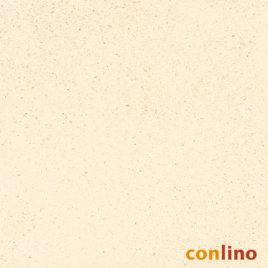conlino Lehm-Edelputz Farbe Elfenbein