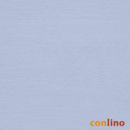 conlino Farbpulver, Lehmfarbe Lehmblau