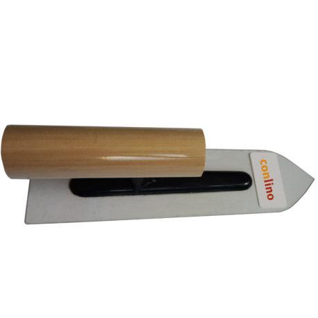 JapanKelle-5090321