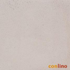 conlino Lehm-Edelputz Farbe Kiesel