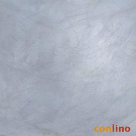 conlino Lehm-Glätte Farbe Lehmblau