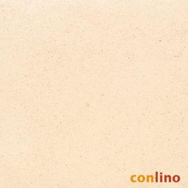 conlino Lehm-Edelputz Farbe Lehmocker hell