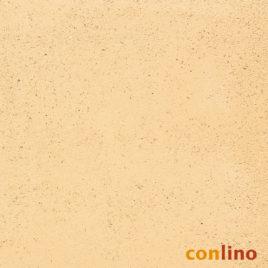 conlino Lehm-Edelputz Farbe Lehmocker