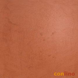 conlino Lehm-Edelputz Farbe Lehmrot