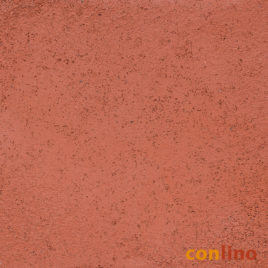 conlino Lehm-Glätte Farbe Lehmrot