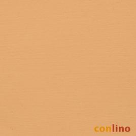 conlino Farbpulver, Lehmfarbe Massada
