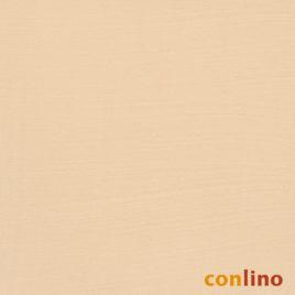 conlino Farbpulver, Lehmfarbe Mergel