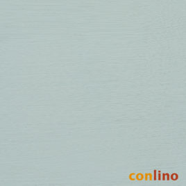 conlino Lehm-Edelputz Farbe Muschel