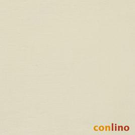 conlino Farbpulver, Lehmfarbe Pompeji