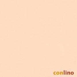conlino Lehmfarbe Provence gelblich