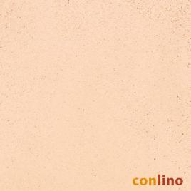 conlino Lehm-Edelputz Farbe Provence gelblich