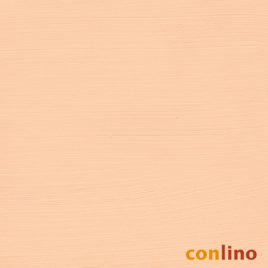 conlino Lehmfarbe Provence rötlich