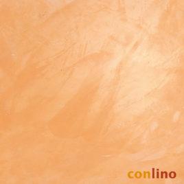 conlino Lehm-Glätte Farbe Provence rötlich