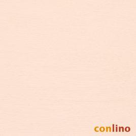 conlino Farbpulver, Lehmfarbe Puder