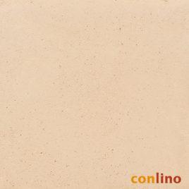 conlino Lehm-Edelputz Farbe Tinaja