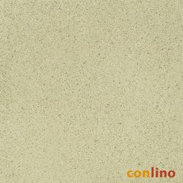 conlino Lehm-Edelputz Farbe Tongrün