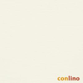 conlino Farbpulver, Lehmfarbe Verona hell