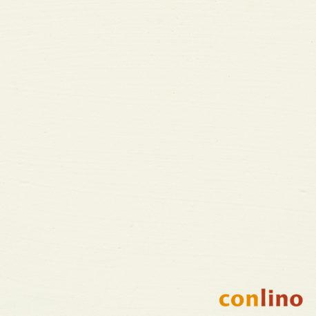Verona-hell_CL-138