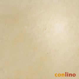 conlino Lehm-Glätte Farbe Verona
