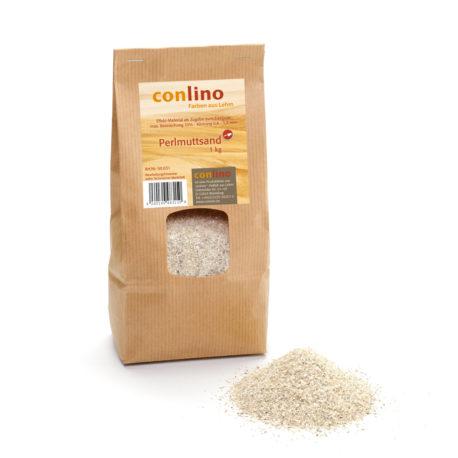 conlino-Perlmuttsand