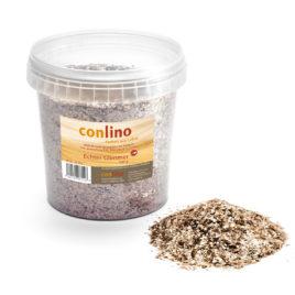 Conluto Echter Glimmer, Ø 1-2 mm, Effekt-Material