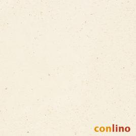 conlino Lehm-Edelputz Farbe Lehmweiß