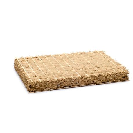 conluto-lehmplatte