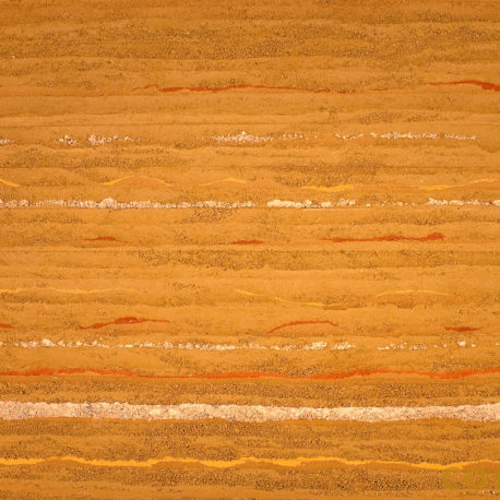 conluto-stampflehmwand-farbe01