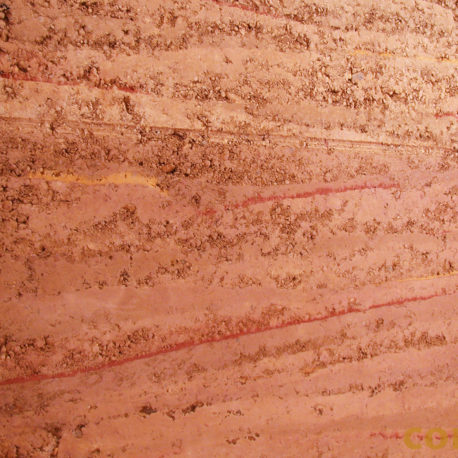 conluto-stampflehmwand-farbe02