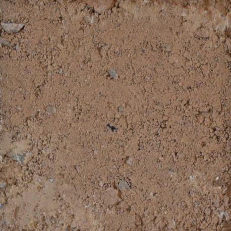 stampflehm-sandstein-beige