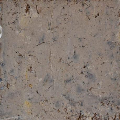 stampflehm-sandstein-gneis