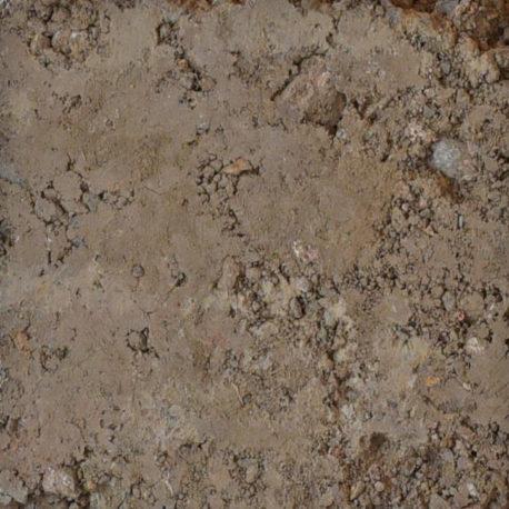 stampflehm-sandstein-naturbraun